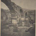 Kohl and Watzinger 1916: 120 © <i> synagogues.kinneret.ac.il </i>