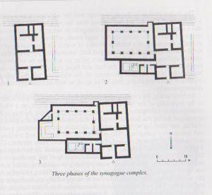 נצר 2008, 1799. באדיבות החברה לחקירת ארץ ישראל. © <i> synagogues.kinneret.ac.il </i>