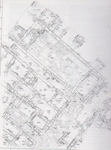 וייס 2005, 12.באדיבות פרופ' זאב וייס, חפירות ציפורי, האוניברסיטה העברית בירושלים. © <i> synagogues.kinneret.ac.il </i>