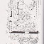 Maoz 1995: plate 78, courtesy of Zvi Maoz © <i> synagogues.kinneret.ac.il </i>