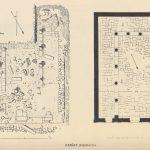 קוהל ווואצינגר 1916, לוח 7. © <i> synagogues.kinneret.ac.il </i>