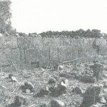 Maoz 1995: plate 109 fig. 1, courtesy of Zvi Maoz © <i> synagogues.kinneret.ac.il </i>