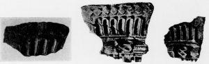 Kohl and Watzinger 1916:56 © <i> synagogues.kinneret.ac.il </i>