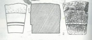 Maoz 1995: plate 69 fig. 2, courtesy of Zvi Maoz © <i> synagogues.kinneret.ac.il </i>