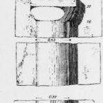 Kohl and Watzinger 1916:133 © <i> synagogues.kinneret.ac.il </i>