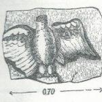 Maoz 1995: plate 84 fig. 1, courtesy of Zvi Maoz © <i> synagogues.kinneret.ac.il </i>