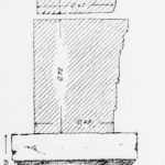 Kohl and Wazinger 1916:93 © <i> synagogues.kinneret.ac.il </i>