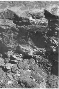 Aviam 2002: 121. Courtesy of the Israel Exploration Society. © <i> synagogues.kinneret.ac.il </i>