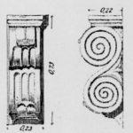 Kohl and Wazinger 1916:96 © <i> synagogues.kinneret.ac.il </i>