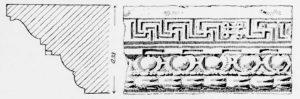 Kohl and Watzinger 1916:119 © <i> synagogues.kinneret.ac.il </i>