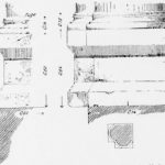 Kohl and Wazinger 1916:92 © <i> synagogues.kinneret.ac.il </i>