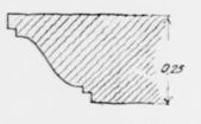 Kohl and Wazinger 1916:137 © <i> synagogues.kinneret.ac.il </i>