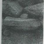 Maoz 1995: plate 86 fig. 1, courtesy of Zvi Maoz © <i> synagogues.kinneret.ac.il </i>