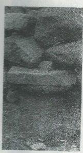 מעוז 1995: לוח 1:86, באדיבות צבי מעוז © <i> synagogues.kinneret.ac.il </i>