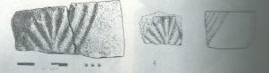Maoz 1995: plate 70 fig. 4, courtesy of Zvi Maoz © <i> synagogues.kinneret.ac.il </i>
