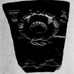 Kohl and Watzinger 1916:15 © <i> synagogues.kinneret.ac.il </i>