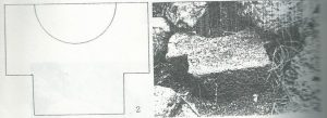 Maoz 1995: plate 83 fig. 2, courtesy of Zvi Maoz © <i> synagogues.kinneret.ac.il </i>
