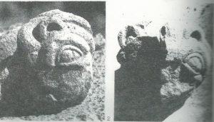 Maoz 1995: plate 71 fig. 2, courtesy of Zvi Maoz © <i> synagogues.kinneret.ac.il </i>