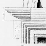 Kohl and Watzinger 1916:44 © <i> synagogues.kinneret.ac.il </i>