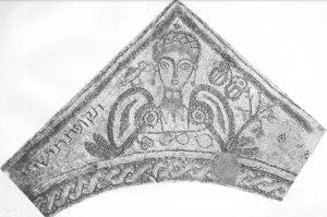 Sukenik 1930: 114 © <i> synagogues.kinneret.ac.il </i>