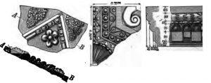 Schumacher 1888: 122 © <i> synagogues.kinneret.ac.il </i>