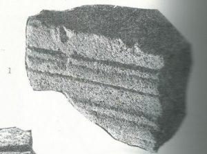 Maoz 1995: plate 65 fig. 1, courtesy of Zvi Maoz © <i> synagogues.kinneret.ac.il </i>