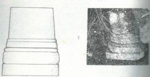 Maoz 1995: plate 88 fig. 1, courtesy of Zvi Maoz © <i> synagogues.kinneret.ac.il </i>