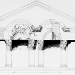 Kohl and Watzinger :1916:37 © <i> synagogues.kinneret.ac.il </i>
