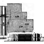 Schumacher 1888: 263 © <i> synagogues.kinneret.ac.il </i>