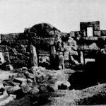 Kohl and Wazinger 1916:98 © <i> synagogues.kinneret.ac.il </i>