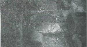 Maoz 1995: plate 53 fig. 3, courtesy of Zvi Maoz © <i> synagogues.kinneret.ac.il </i>