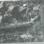 Maoz 1995: plate 114 fig. 6, courtesy of Zvi Maoz © <i> synagogues.kinneret.ac.il </i>