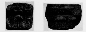 Kohl and Watzinger 1916: 9 © <i> synagogues.kinneret.ac.il </i>