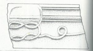Maoz 1995: plate 112 fig. 1, courtesy of Zvi Maoz © <i> synagogues.kinneret.ac.il </i>