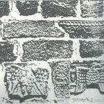 Maoz 1995: plate 89 fig. 2, courtesy of Zvi Maoz © <i> synagogues.kinneret.ac.il </i>