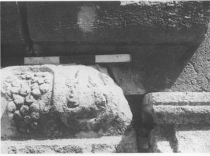 Aviam 2002: 124. Courtesy of the Israel Exploration Society. © <i> synagogues.kinneret.ac.il </i>