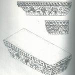 Maoz 1995: plate 91 fig. 1, courtesy of Zvi Maoz © <i> synagogues.kinneret.ac.il </i>