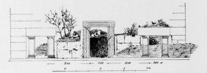 Kohl and Wazinger 1916:136 © <i> synagogues.kinneret.ac.il </i>