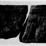 Kohl and Watzinger 1916:73 © <i> synagogues.kinneret.ac.il </i>
