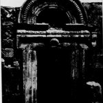 Kohl and Wazinger 1916:94 © <i> synagogues.kinneret.ac.il </i>
