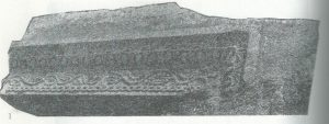 Maoz 1995: plate 102 fig. 1, courtesy of Zvi Maoz © <i> synagogues.kinneret.ac.il </i>