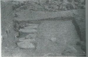 Maoz 1995: plate 97 fig. 2, courtesy of Zvi Maoz © <i> synagogues.kinneret.ac.il </i>