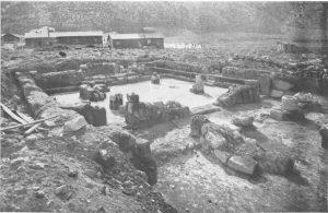 Sukenik 1930: 111 © <i> synagogues.kinneret.ac.il </i>