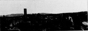 Kohl and Watzinger 1916:75 © <i> synagogues.kinneret.ac.il </i>
