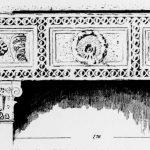 Kohl and Watzinger 1916:9 © <i> synagogues.kinneret.ac.il </i>