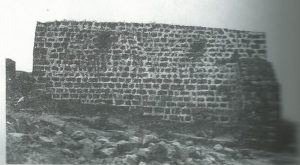 Maoz 1995: plate 93 fig. 3, courtesy of Zvi Maoz © <i> synagogues.kinneret.ac.il </i>