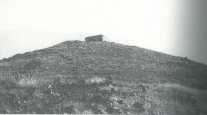 Maoz 1995: plate 93 fig. 1, courtesy of Zvi Maoz © <i> synagogues.kinneret.ac.il </i>