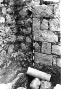 Milson 2004: 51 © <i> synagogues.kinneret.ac.il </i>