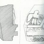 Maoz 1995: plate 67 fig. 1, courtesy of Zvi Maoz © <i> synagogues.kinneret.ac.il </i>