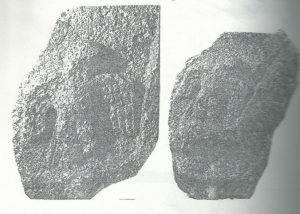 Maoz 1995: plate 67 fig. 1, courtesy of Zvi Maoz © <i> synagogues.kinneret.ac.il </i>